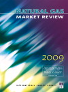 Natural Gas Market Review 2009
