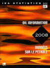 Oil Information (2008 Edition)