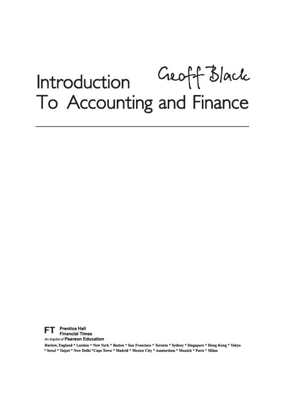 Книга бухгалтерский управленческий учет скачать