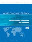 World Economic Outlook Subscription